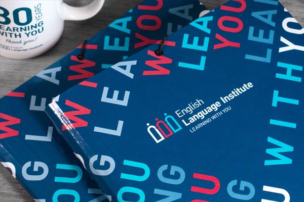 English Language Institute Granollers